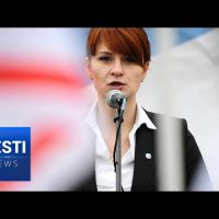 67 Days in Solitary Confinement and Close to Breaking: Maria Butina Offered a Deal By US Authorities