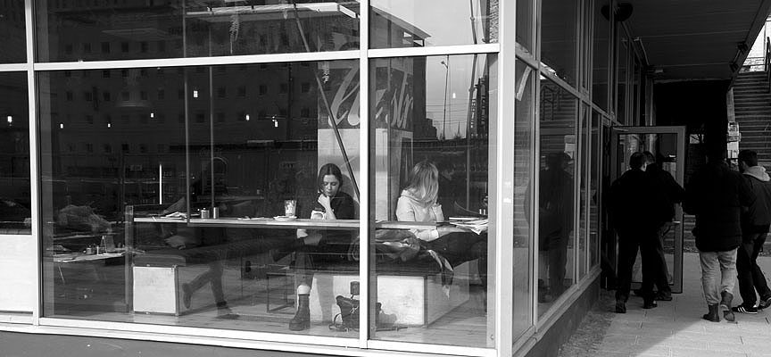Moveable Feast Cafe 2021/05/14 … Open Thread