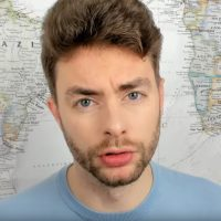 The Collapse of Western Civilization (as seen by Paul Joseph Watson)