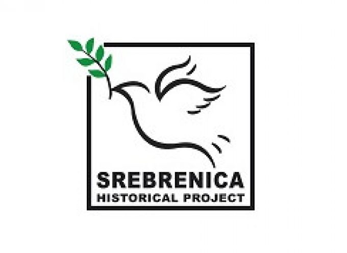 Srebrenica And Jasenovac: The Genuine Difference Between A Phony And Real Genocide