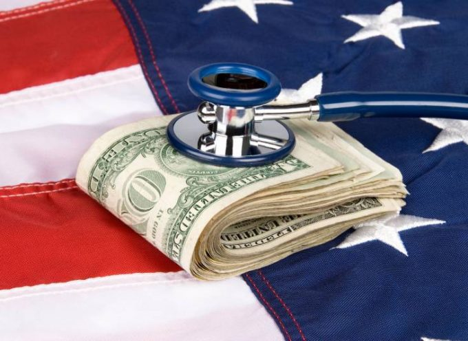 The Oligarch Takeover of US Pharma and Healthcare – And the Resulting Human Crisis