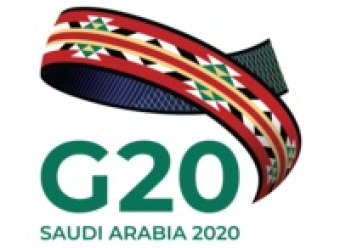 Extraordinary G20 Leaders' Summit: Statement on COVID-19