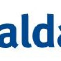 Valdai Discussion Club – Staying Sane in a Crumbling World