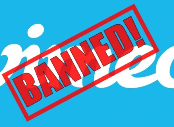 After Youtube and Facebook, Vimeo bans 'Sayed Hasan' & Nasrallah's videos