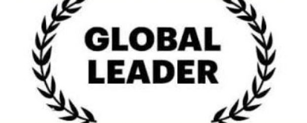 Is the US a Global Leader Anymore?