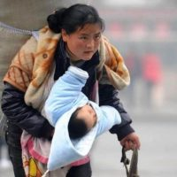 Sitrep: Eradicating absolute poverty in China