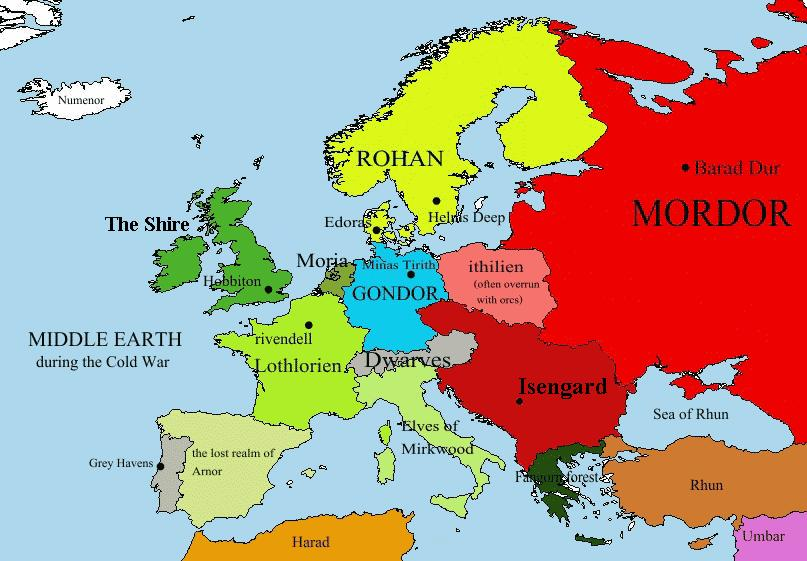 europe_middle_earth.jpg