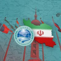 Iran's SCO promotion & the rise of a new world order: Report