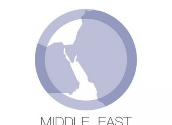 Who Really Runs the Middle East?