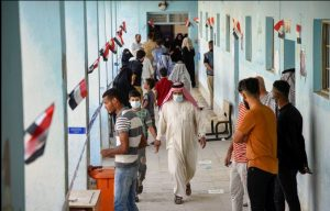 This image has an empty alt attribute; its file name is IraqElections-300x192.jpg
