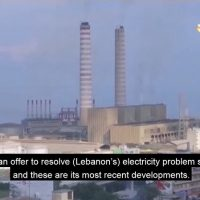 Video translation: US/oil cartels blocking Russian offer to resolve Lebanon's electricity crisis: Report